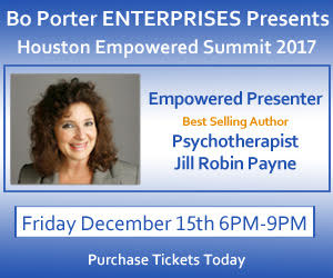 Houston Empowered Summit