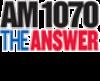 AM 1070 header3